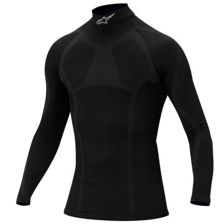 Alpinestars kx-w top blk