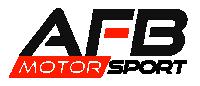 AFB Motorsport